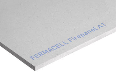 fermacell Firepanel-A1